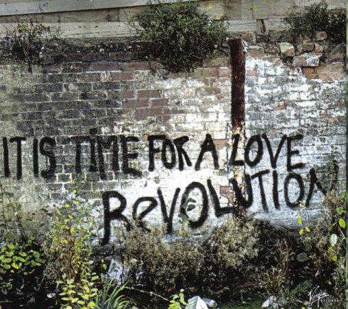 loverevolution