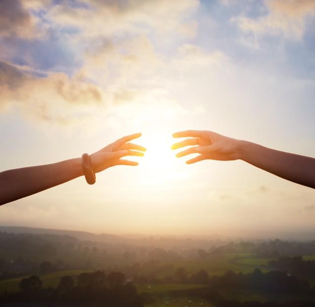 o-HANDS-REACHING-facebook