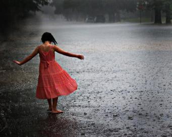 girl-dancing-rain_thumb255b2255d