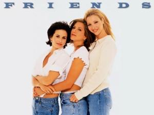 Monica,-Rachel-and-Phoebe-1600-1200