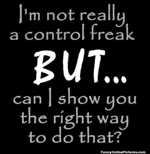 not-really-a-control-freak